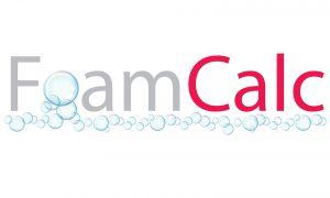 FoamCalc