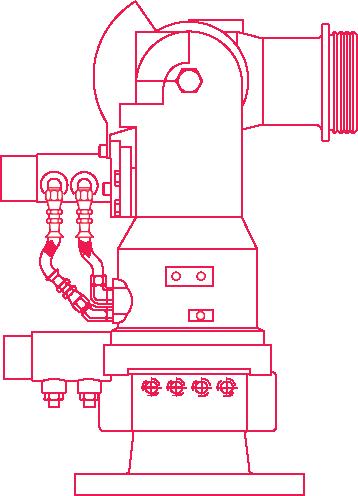 hmb-4-red
